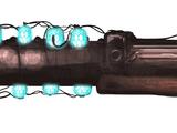 Grav-Muskets