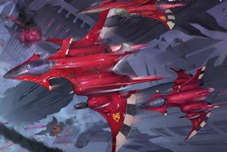 Aspect Warrior Crimson Hunter 3.jpg
