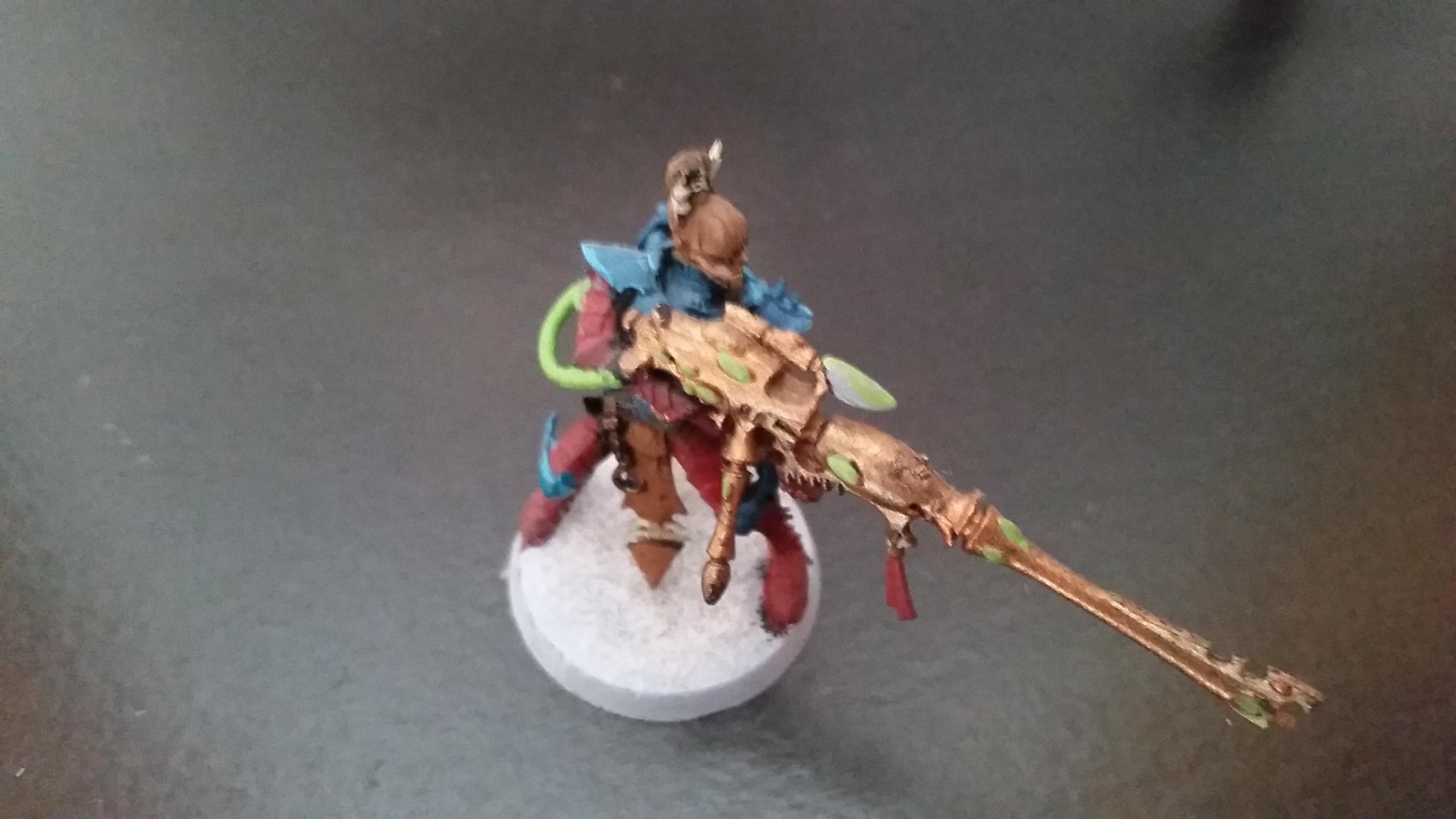 Kabalite Warrior - KofPA.jpg