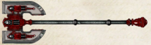 Blade of Ymir .png
