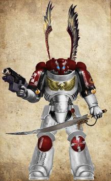 Thousand Blades Assault Intercessor.png