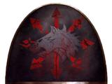 Bloodborn Wolves