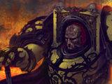 Warhammer 40,000 Alternate Universes