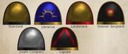 TemplarShoulders