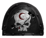 Bloodmoon Hunters Armorial.png