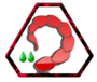 Blood Scorpions 8th Co Icon.png