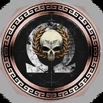 WhiteSkullWChapterIcon.png