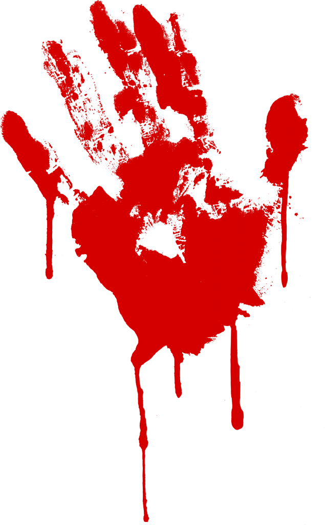 Bloody Hand Symbol.png