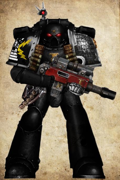 Corio Vexa Adamant Wardens Deathwatch.png