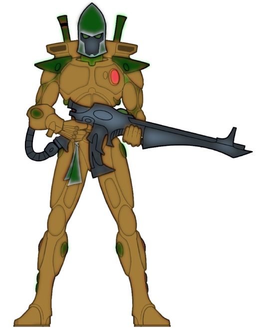 NG Guardian Defender.png