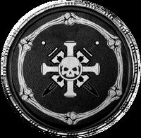Necros Champion Icon.png
