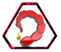 Blood Scorpions 2nd Co Icon.png