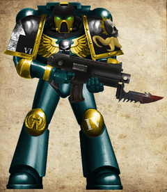 Void Krakens Tactical Marine.png