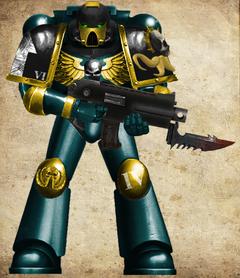 Void Krakens Tactical Marine.png