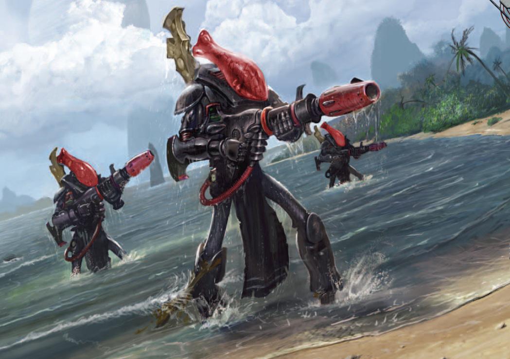 Wraithguard Arach-Qin.jpg