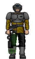 180th Plasma Gunner.png