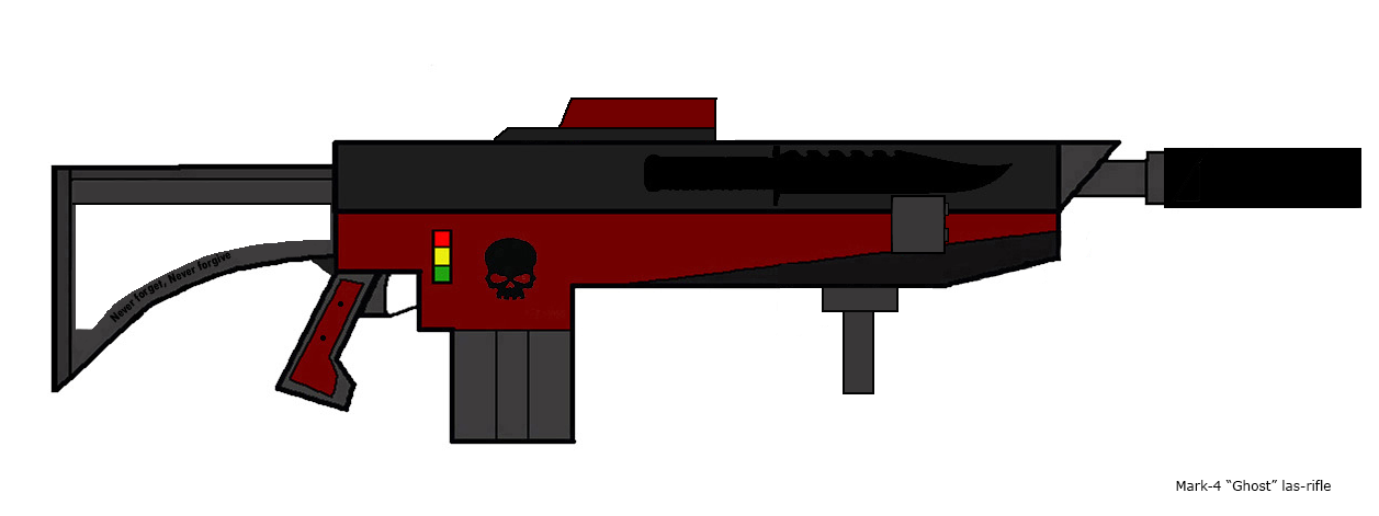 Ghost-las-rifle.png