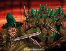 Nagasemai Guardians 1-0.jpg