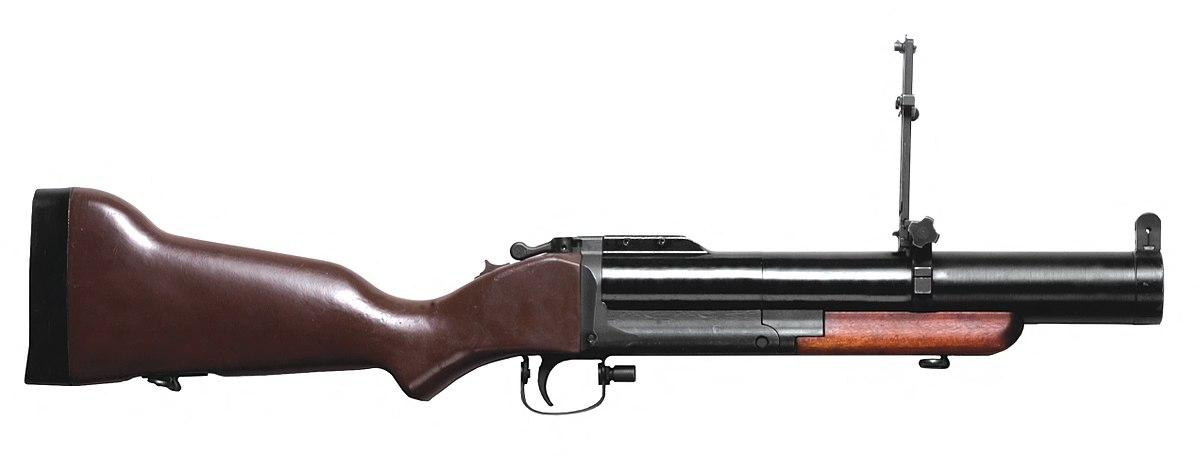 Rassian Grenade Launcher.jpg