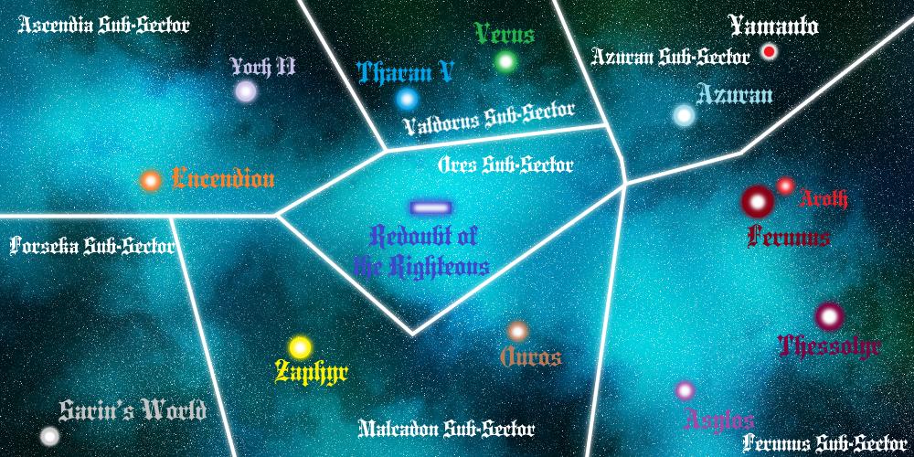 Azuran Sector Map 1.png