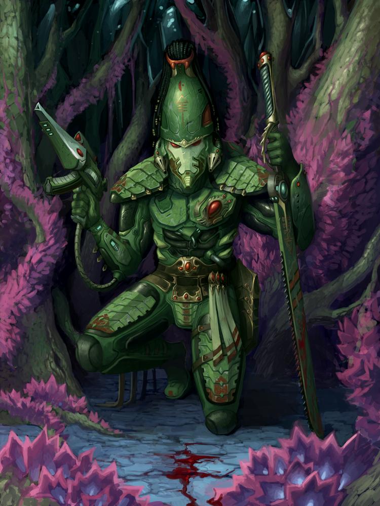 Khaelor the Huntmaster.png
