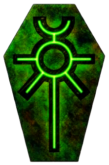 Ankh Triarch.png