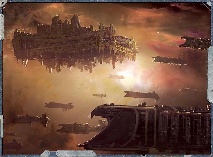 Fleet-Based Chapter.jpg