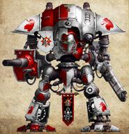 Knight Léokonis