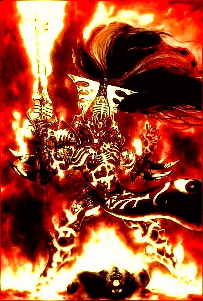 Avatar of Khaine.jpg