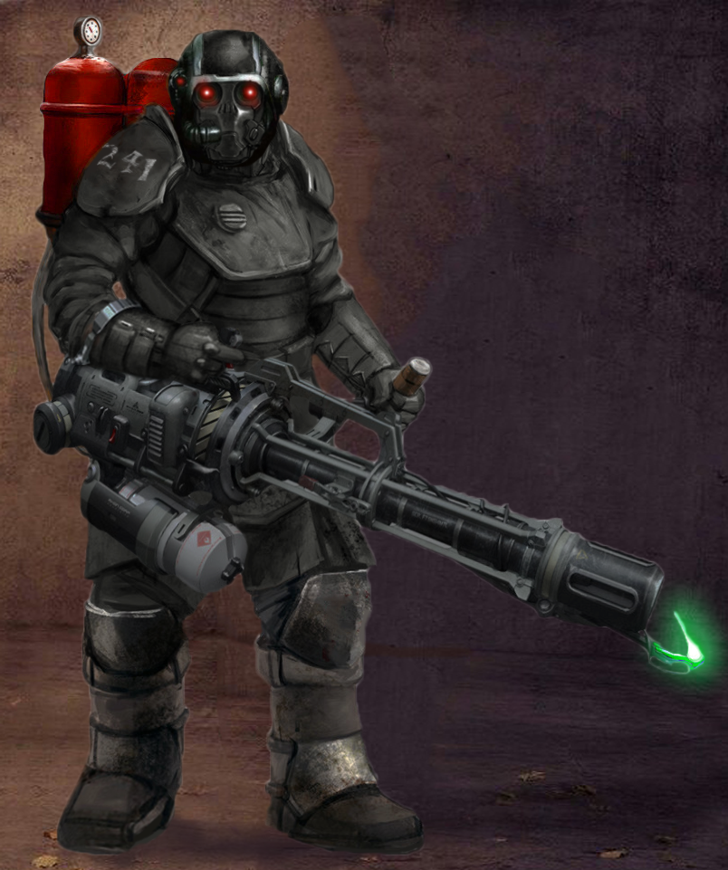 Black Guard Trooper Hvy Weapon.png