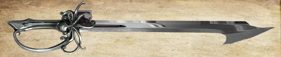 Stygian Wave Blade 2.png