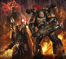 Black Legion 5.jpg