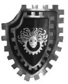 Iron Gorgons Livery Shield.png