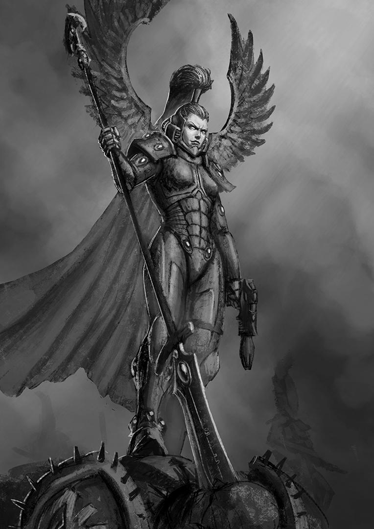 Arahynn the Watcher.png