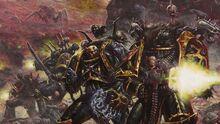 Black Legion 4.jpg