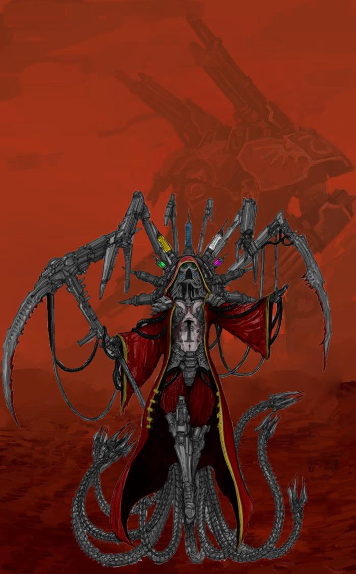 InquisitorAndronica.jpg