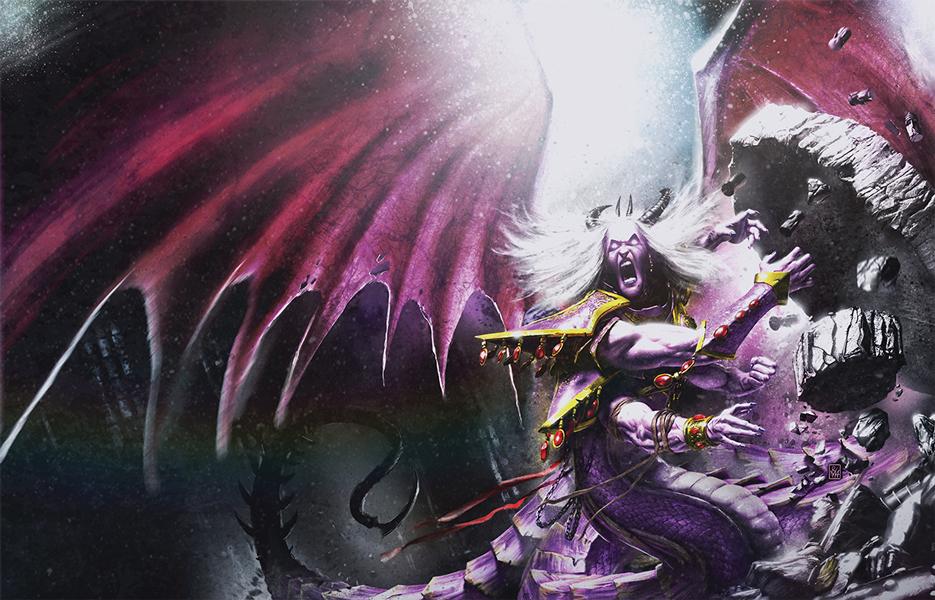 Fulgrim Daemon Primarch.jpg
