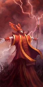 Warhammer 40,000 Homebrew Wiki:How to Create a Homebrew Eldar Craftworld