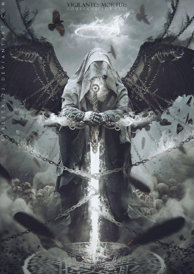 Angels Ulan Great Angel Depiction.jpg