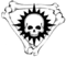 Death Templars 9th Co Icon.png