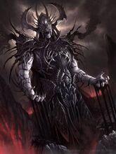 Nightmare Bringer