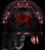 Ashen Drakes Armorial.png