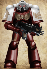 Star Angels Astartes.png