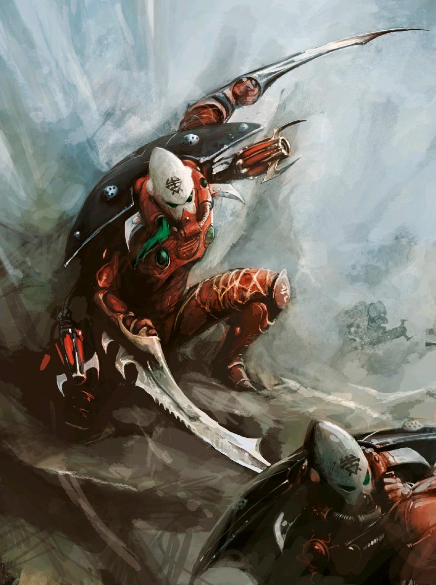 Warp Spiders Warrior.png