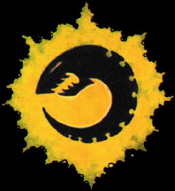 Tyranid Hive Fleet Symbol.png