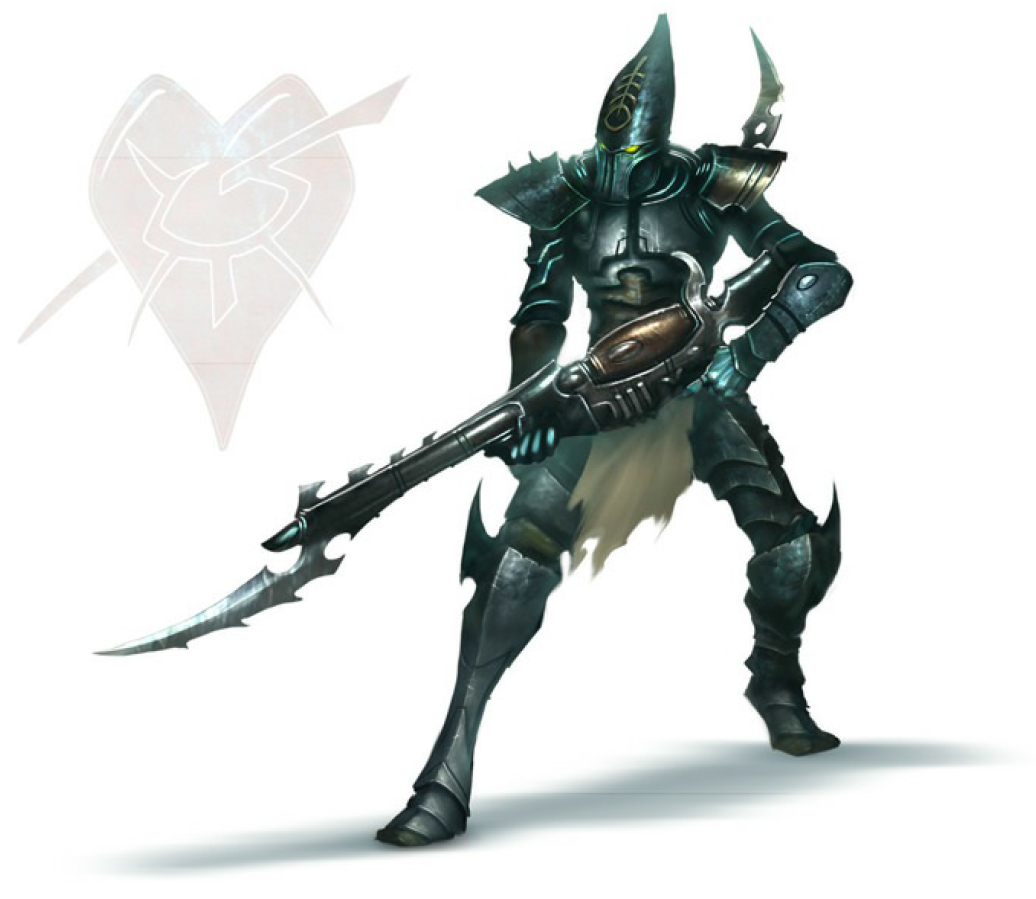 Kabal of the Black Heart.png