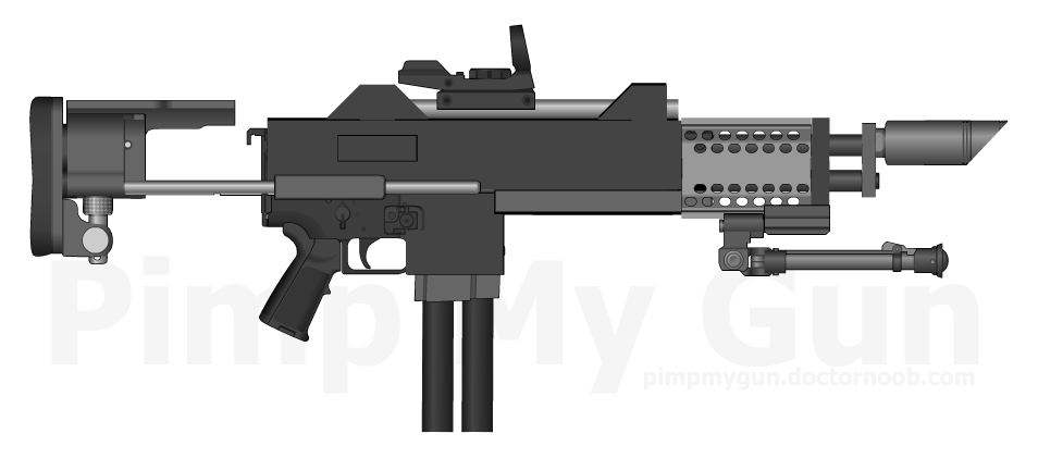 Lasrifle - mk2 heavy.png