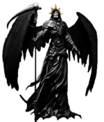 Angel of Death Icon 3.png