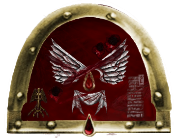 Angels of Ulan