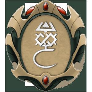 Nagasemai logo.png
